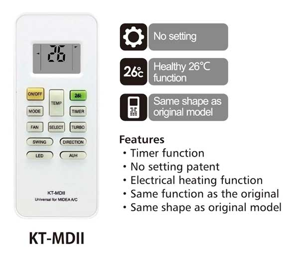 AC REMOTE CONTROLLER<!-- Google Tag Manager --> <script>(function(w